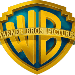 Kid's TV vs Adult's TV, Warner Bros. Pictures logo 150x150%, daily-dad%