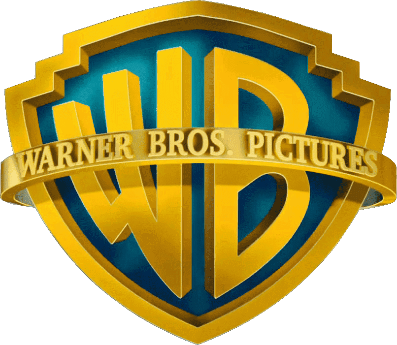 Warner Brothers Signs The Dad Network TV, Warner Bros. Pictures logo%, lifestyle%