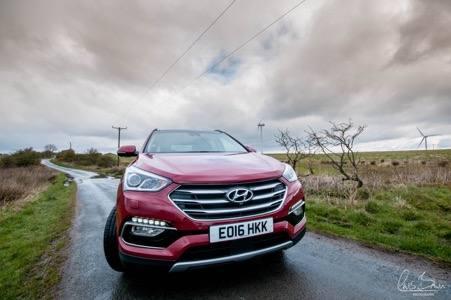 Hyundai Santa Fe Car Review, dfef%, product-review%