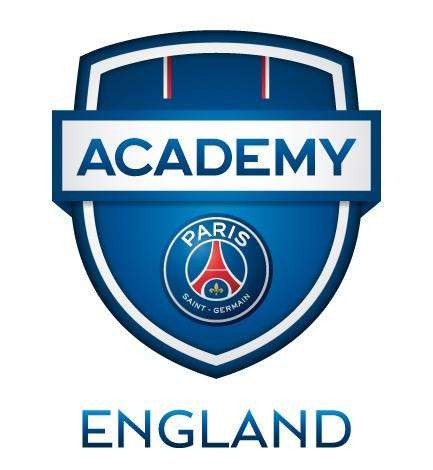 Occupy The Kids This Summer With The PSG Soccer Academy, img 5172%, new-dad%