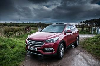 Hyundai Santa Fe Car Review, rg%, product-review%