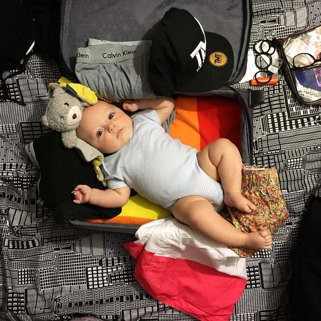 8 Top Tips for traveling with a baby for the first time, 13679939 918853098242871 8764727612866928104 o%, daily-dad%