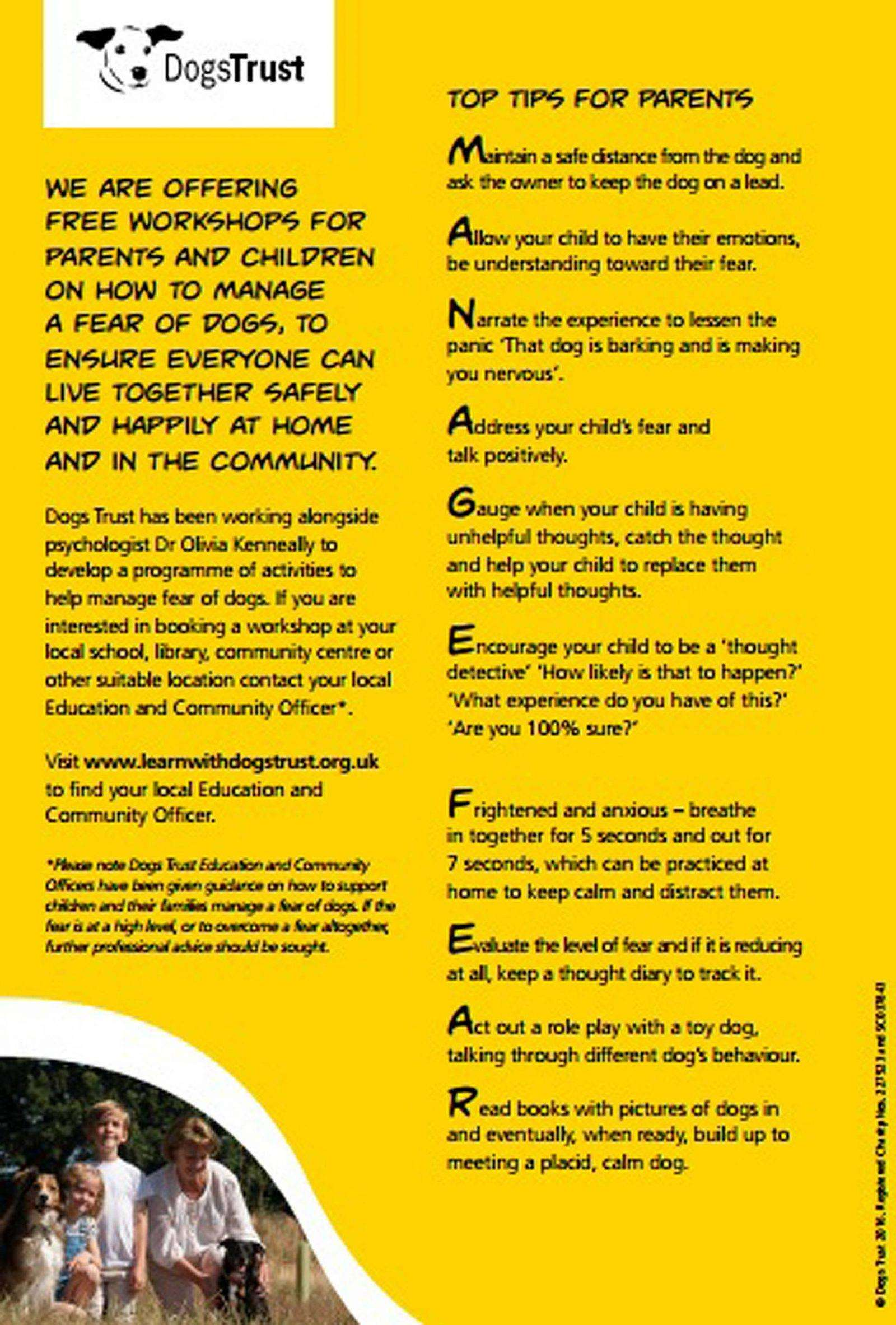 What to do if your child is scared of dogs?, 2 1 1600x2366%, uncategorised, new-dad, community%