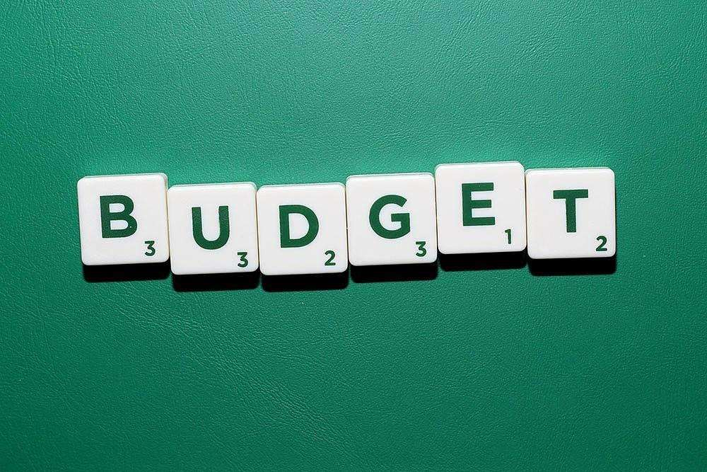 Secrets to managing a family budget, 27432402060 a23a674629 b%, lifestyle%