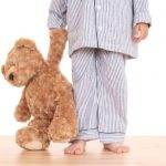Creating The Perfect Bedtime Routine Part 1, iStock 000003862161 150x150%, new-dad%