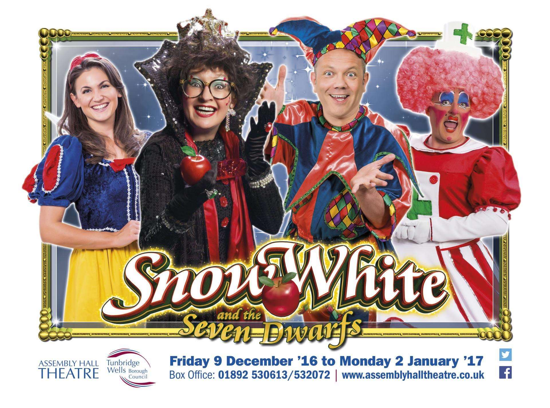 aht-snow-white-cast-1