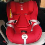 Joie i-anchorSafe system - Product Review - Which Car Seat?, IMG 20161101 150543 150x150%, product-review%