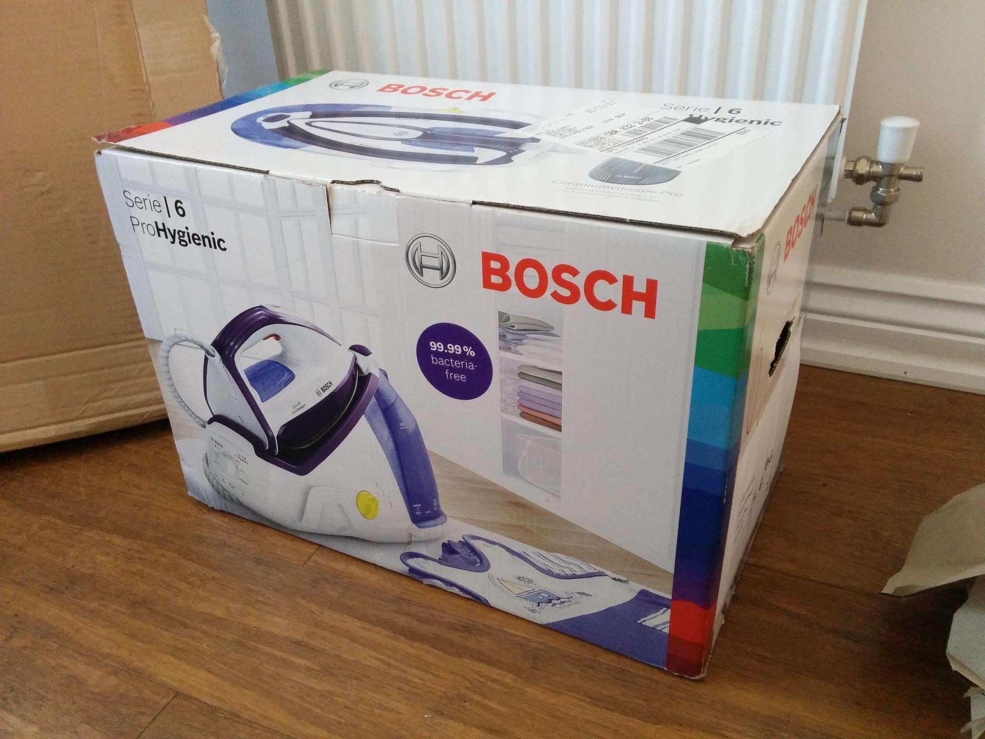Bosch Serie 6 VarioComfort Iron Competition & Review, img 20161017 102945%, product-review%