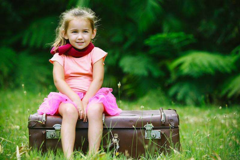 Baby fashion is Just self-indulgence for grown-ups..., 8641270197 4b51440b9e c%, uncategorised%