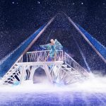 Disney on Ice Presents Frozen Hosts The Dad Network, D34 20140829 00965 RGB edit 150x150%, new-dad%