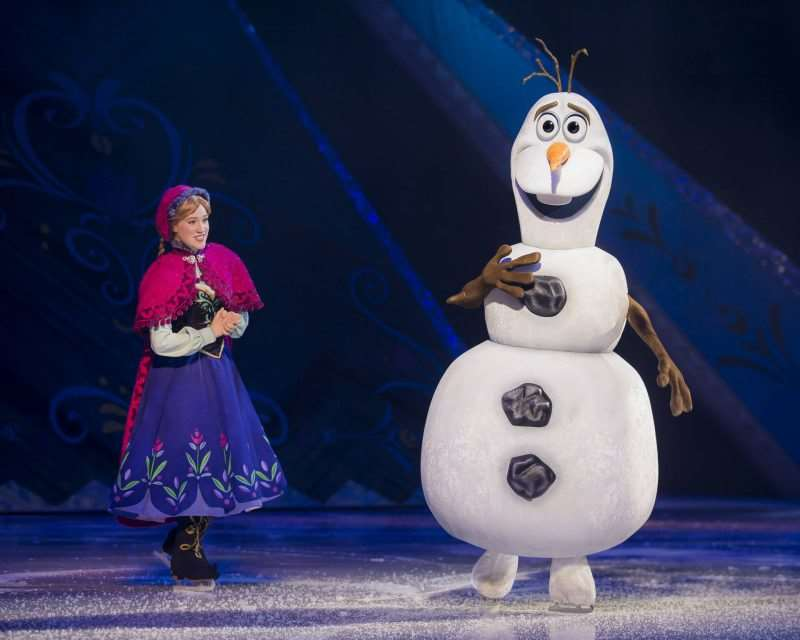 Win a Family Ticket to Disney on Ice-Frozen, Disney on Ice Liveprool 800x640%, uncategorised%