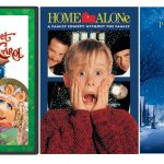 12 Toys of Christmas Advent Giveaway, Films 150x150%, daily-dad%