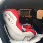 Cozy n Safe Merlin car seat review, IMG 20161101 150632 150x150%, product-review, gear%