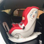 Cozy n Safe Merlin car seat review, IMG 20161101 150649 150x150%, product-review, gear%