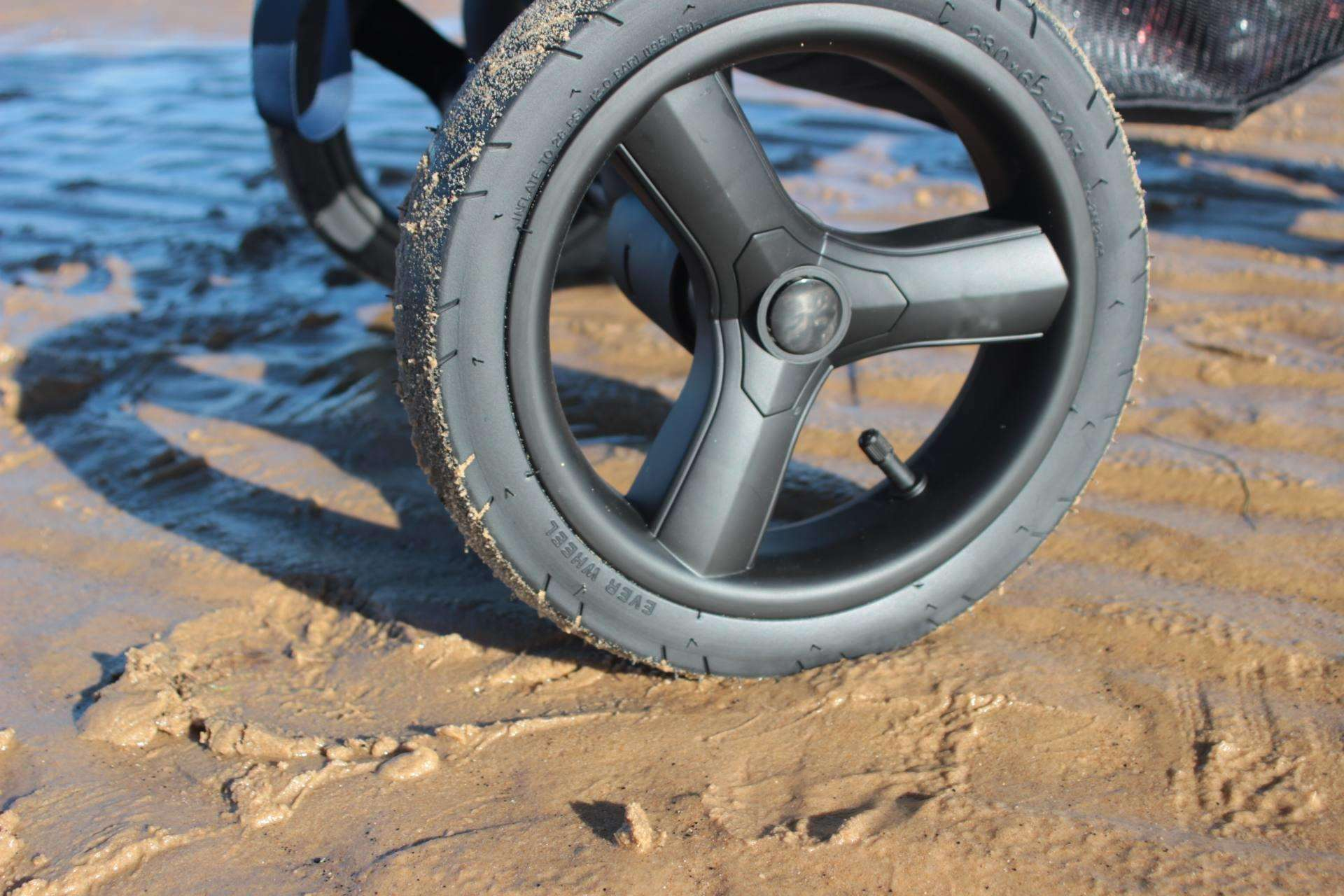 iCandy Peach All terrain Review, IMG 2771%, product-review%