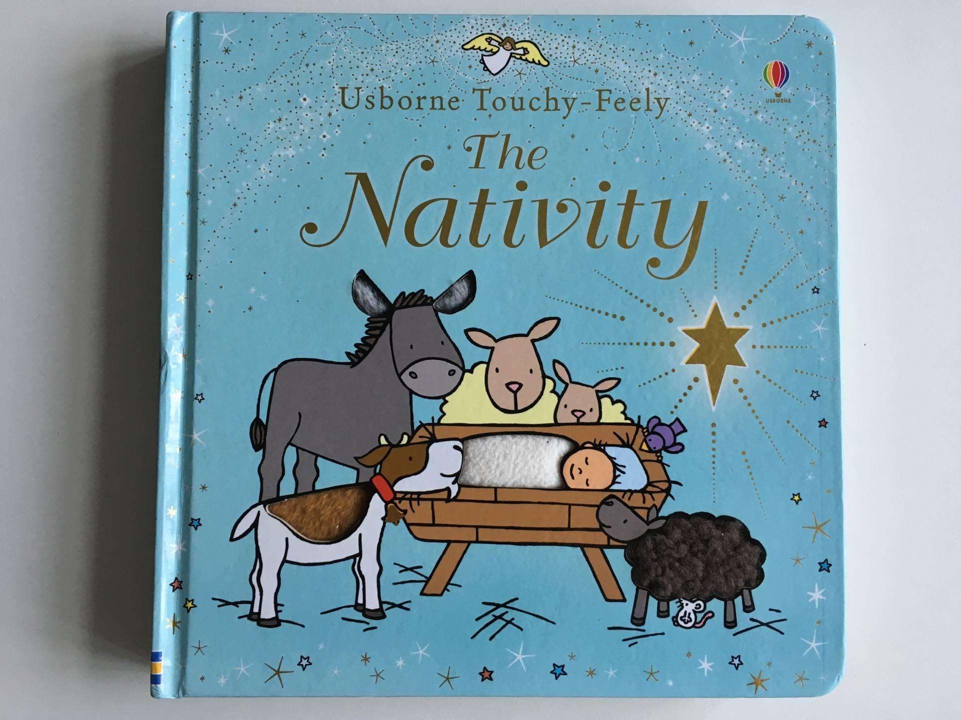 Christmas Book Advent, IMG 7769%, lifestyle%