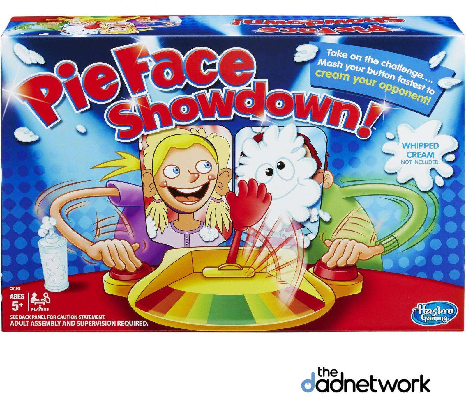 pie-face-showdown-package