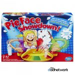 Great Products for Christmas, Pie Face Showdown Package 150x150%, product-review%