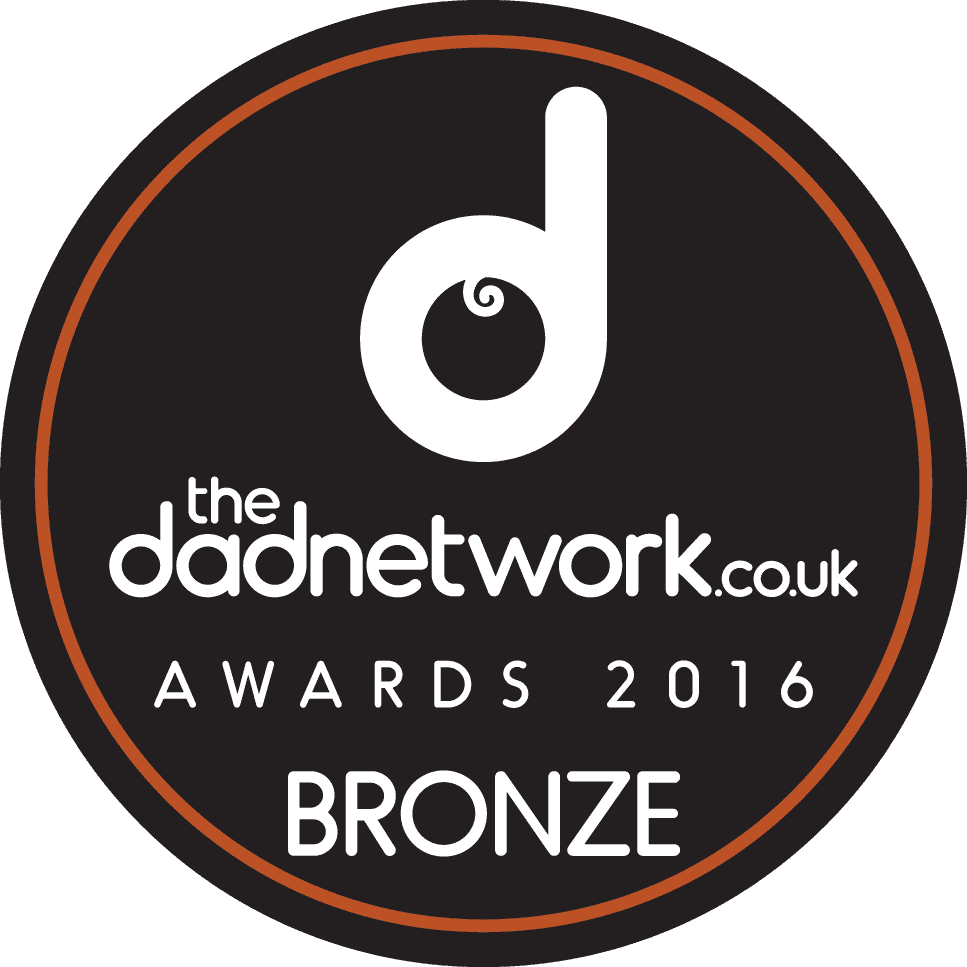 tdn_awards_bronze