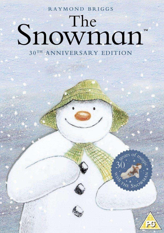 the_snowman_30th_anniversary_edition_dvd