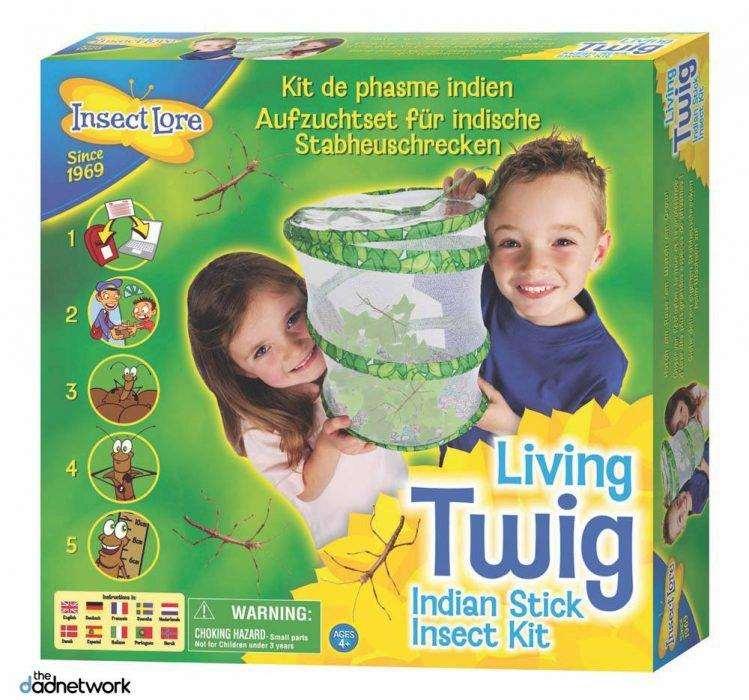 twig-kit