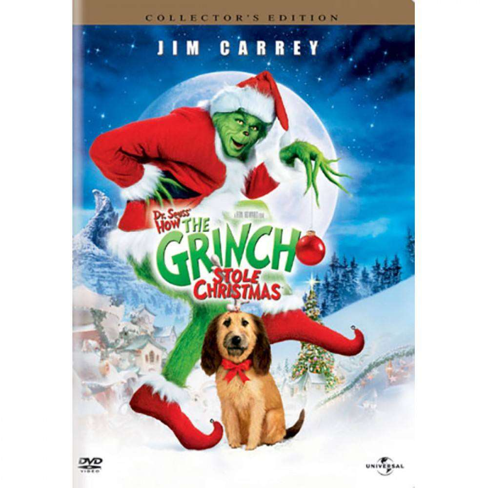 how-the-grinch-stole-christmas-dvd-920_1000