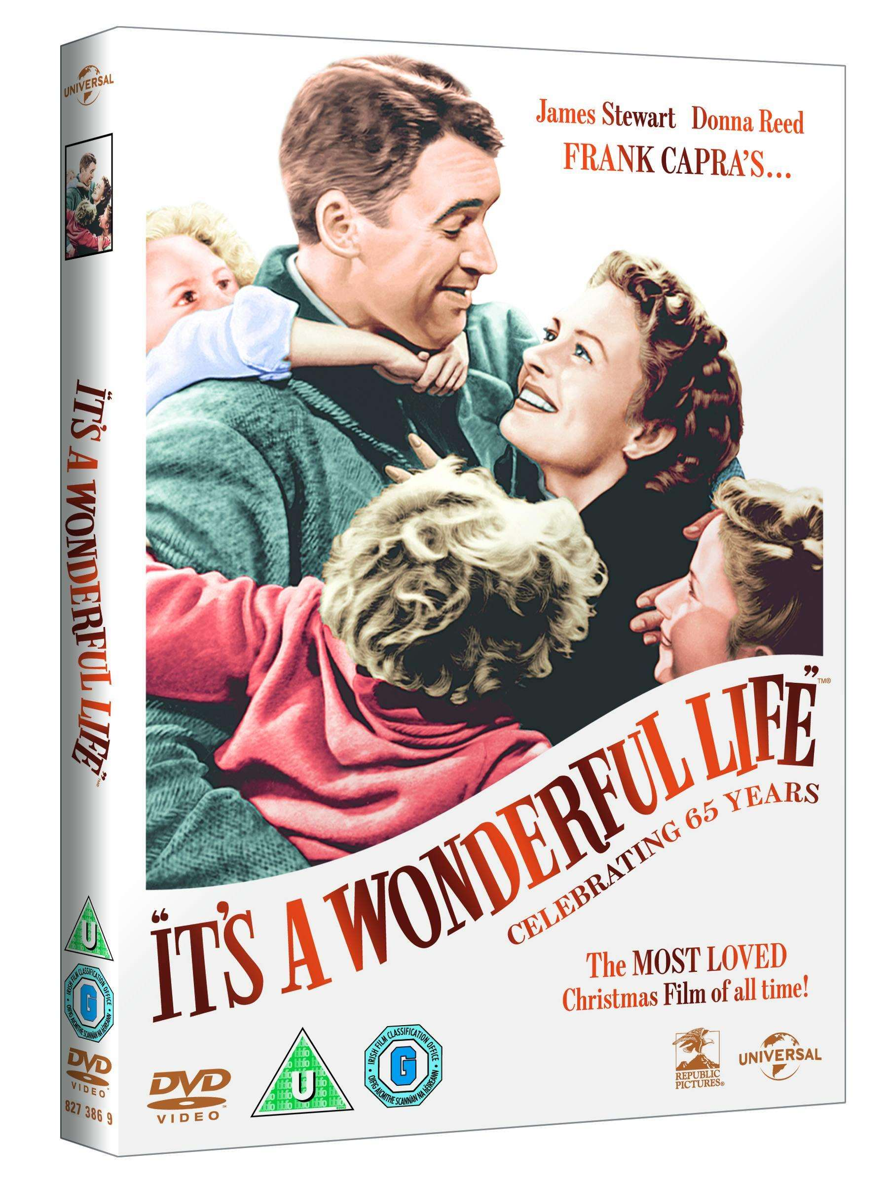 its-a-wonderful-life