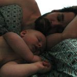 Lullaby Trust Contradicts Years of Campaigning - Now Says Co-Sleeping Is Ok, 2351417513 239cc4c514 b 150x150%, health, 0-1%