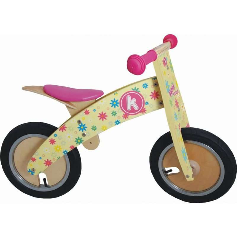 What are dads buying their kids for Christmas?, Balance bike 800x800%, product-review%