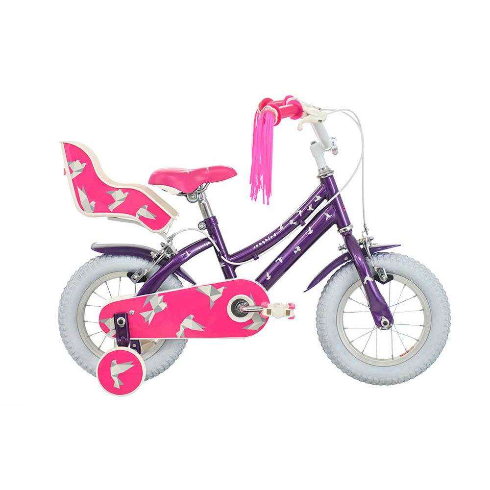 What are dads buying their kids for Christmas?, Bike%, product-review%