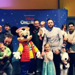 Win a Family Ticket to Disney on Ice-Frozen, IMG 9679 1 150x150%, uncategorised%