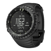 10 perfect gifts for the Outdoor Dadventurer, Suunto%, uncategorised%