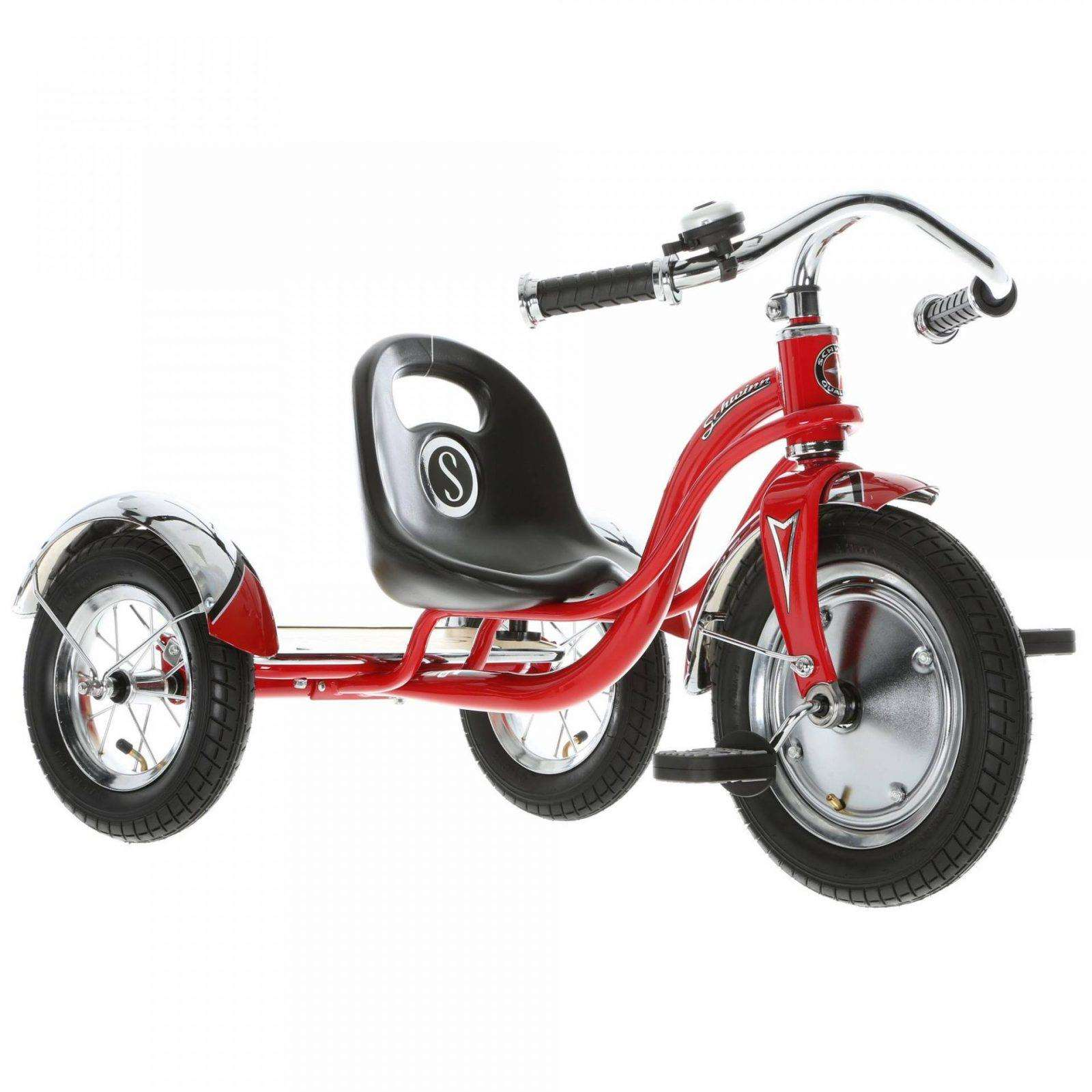 What are dads buying their kids for Christmas?, Trike 1600x1600%, product-review%