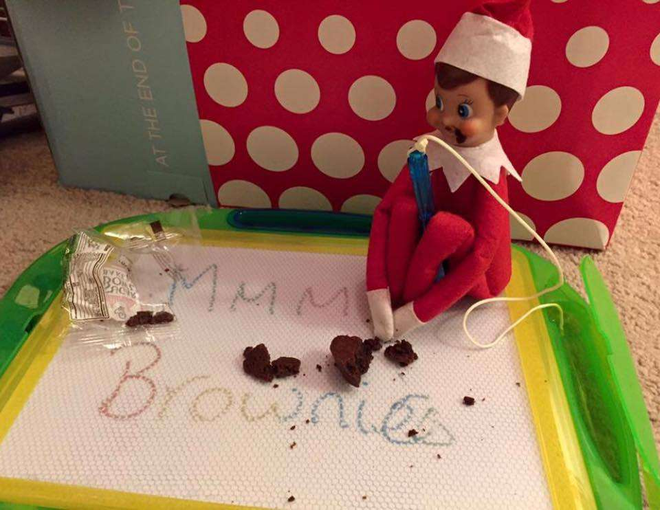 elf_brownies