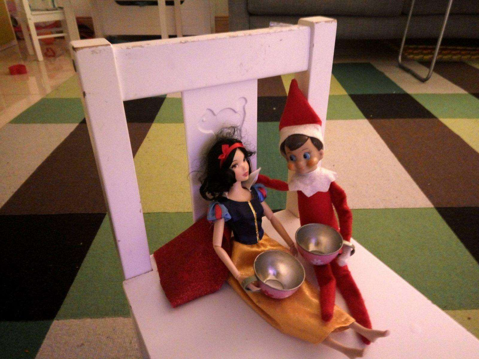 The Dad Network Guide to Elf on the Shelf, elf date 1600x1200%, new-dad%