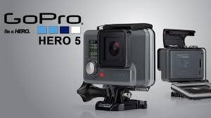 10 perfect gifts for the Outdoor Dadventurer, gopro%, uncategorised%