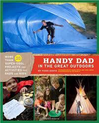 nature-dad-book