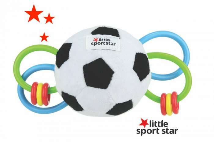 Oh blimey, our nanny is sick - what do I do?, soccer ball with tubing e1480974553289%, lifestyle%