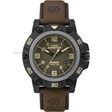 10 perfect gifts for the Outdoor Dadventurer, timex%, uncategorised%