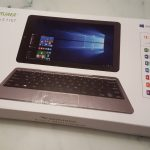 Win A Venturer 2in1 Elite Notebook In Time For Christmas!, 20170126 201344 150x150%, product-review%