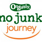 6 No Junk Playdate Food Tips, Organix NoJunkJourney Logo Orange 01 150x150%, new-dad%