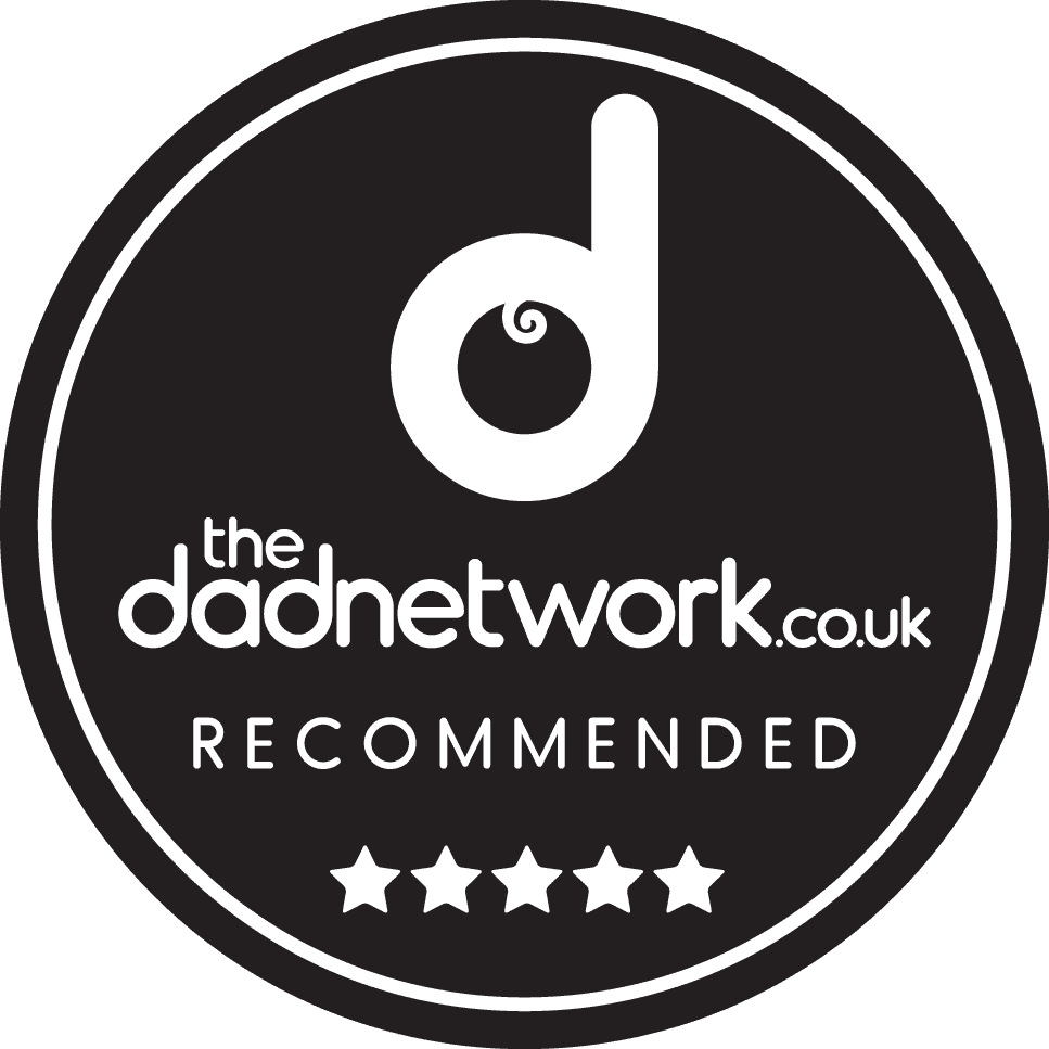 The first time you use a Cosatto, TDN Awards 5star%, product-review%