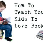 How to dress your child, Educational Studying Book Child Boy Isolated 315045 150x150%, new-dad%