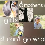 Easy and Simple Mother's Day Gift Ideas That Won't Let You Down!, IMG 3474 2 150x150%, product-review, new-dad%