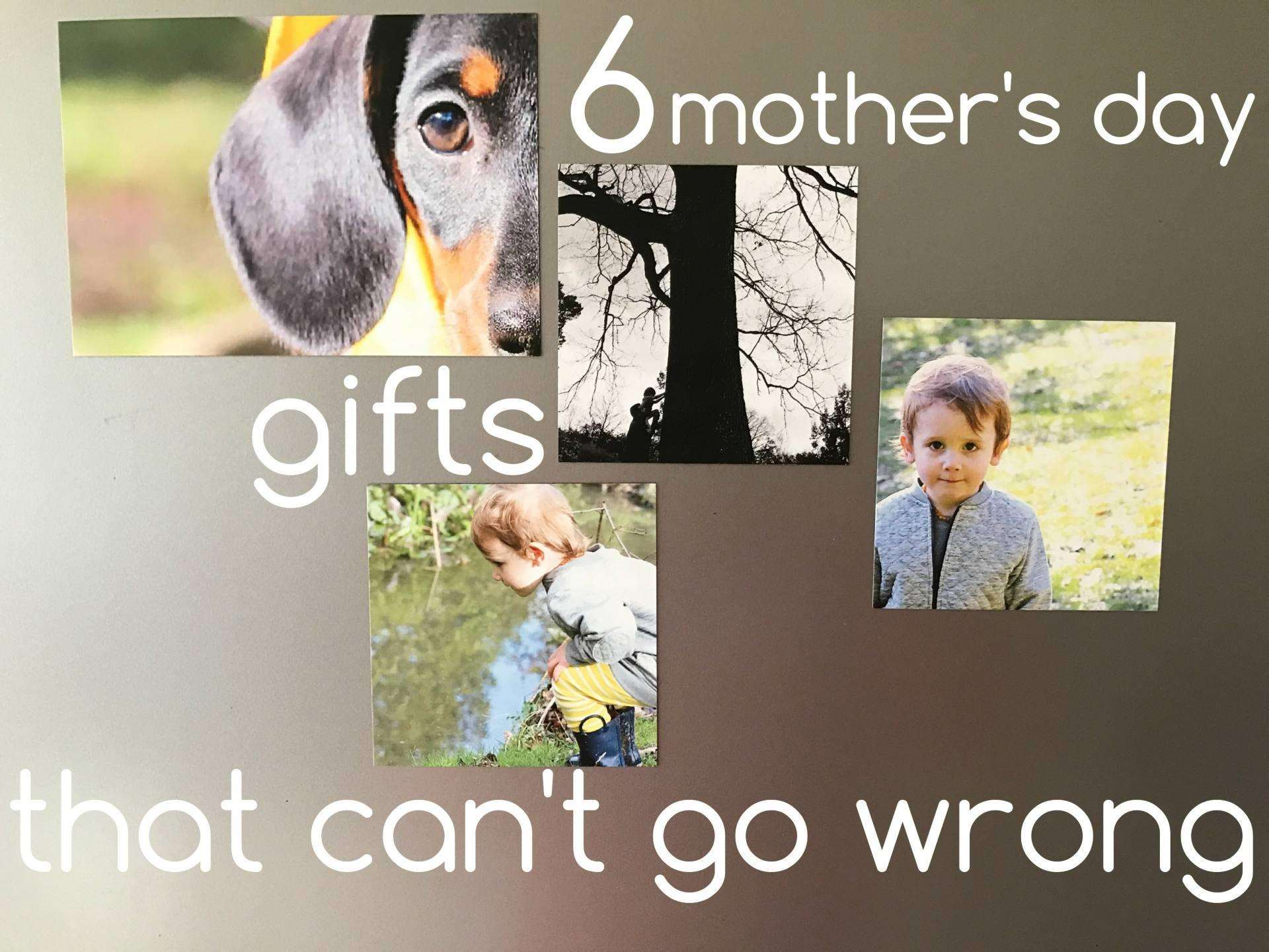 Six Mother's Day gift ideas that can't go wrong | Photobox Giveaway, IMG 3474 2%, new-dad, lifestyle%