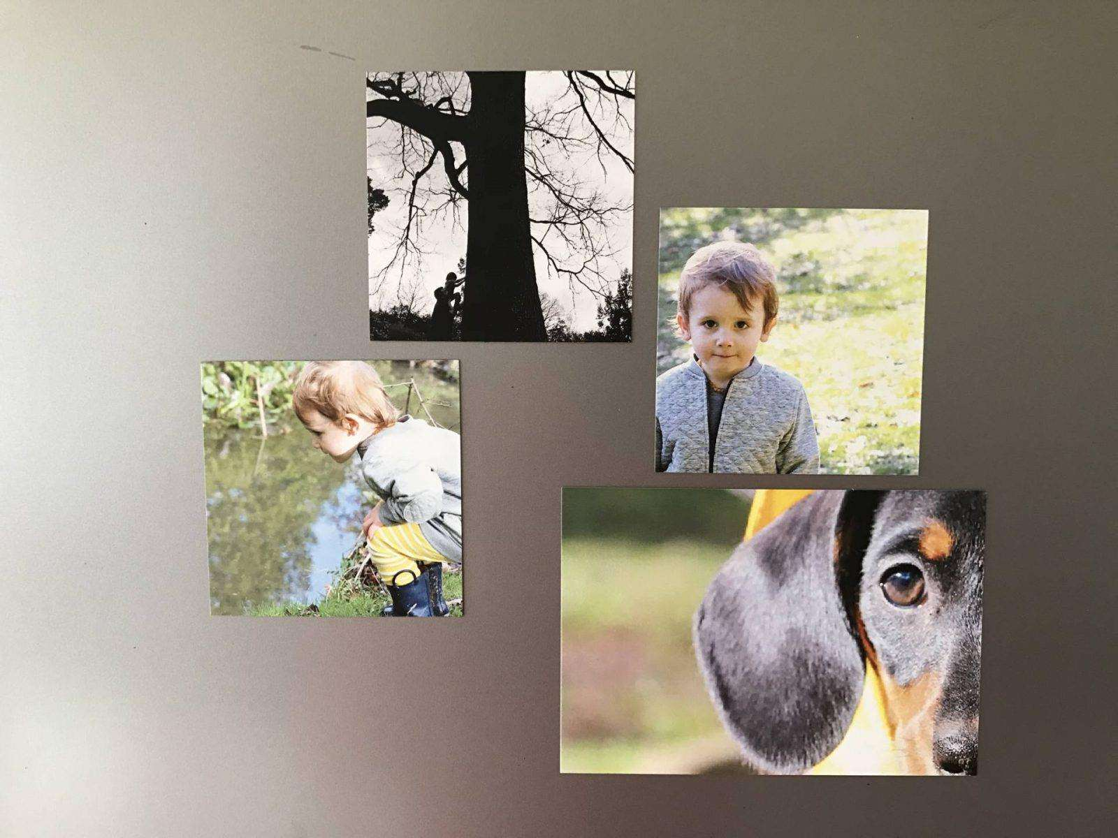 Six Mother's Day gift ideas that can't go wrong | Photobox Giveaway, IMG 3476 1600x1200%, new-dad, lifestyle%