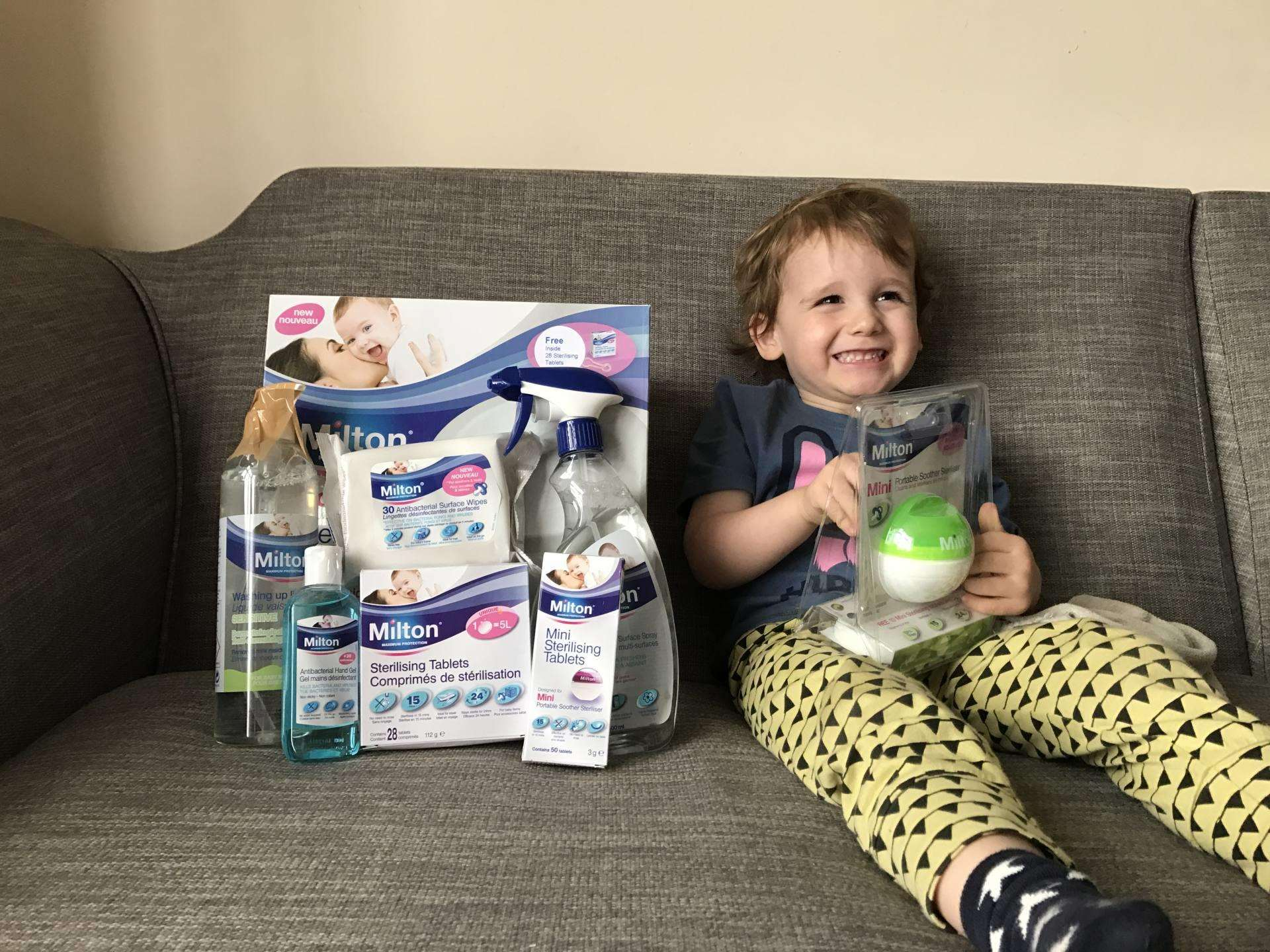 8 top tips to keep your baby's home clean, IMG 3485%, new-dad, lifestyle%