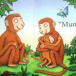 Free books you say?, monkey puzzle 150x150%, product-review%