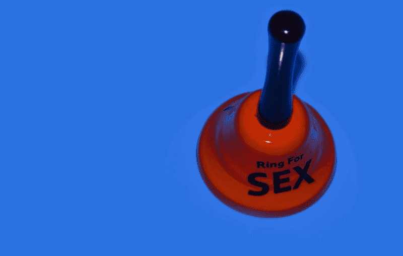 77% of New Parents have bad Sex Lives, ring for sex.jpg%, new-dad%