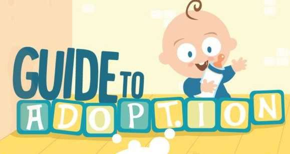 Adoption: everything you need to know, Adoption 600x3738 e1491905839807%, community%